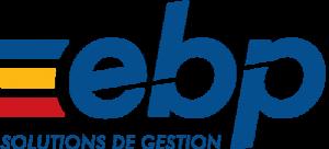 EBP Logo