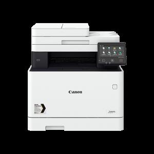 Canon I Sensys