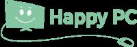 Happy PC